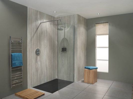 bushboard-nuance-travertine-wetroom