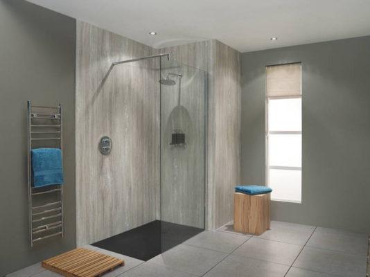 bushboard-nuance-travertine-wetroom