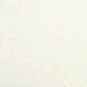 Cream Sands