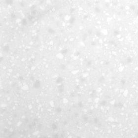 Frost Quartz