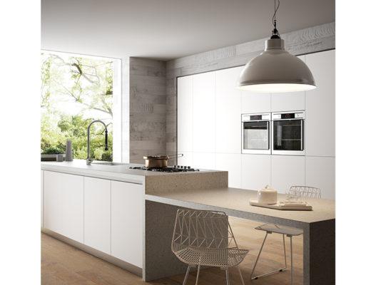 hi-macs_lg_hausys_europe_kitchen_studio-podrini_shadow_queen