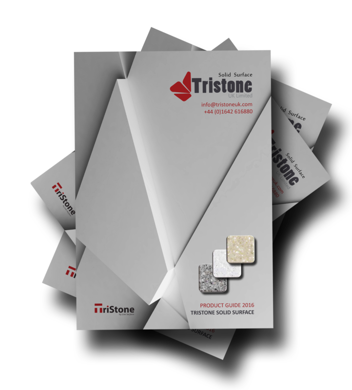 tristone-brochures