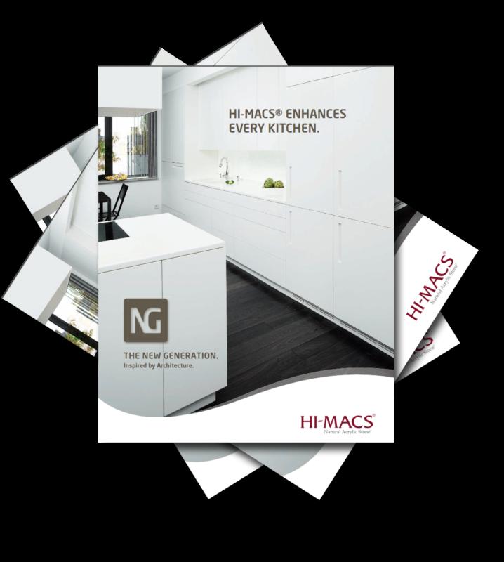 brochure LG Himacs