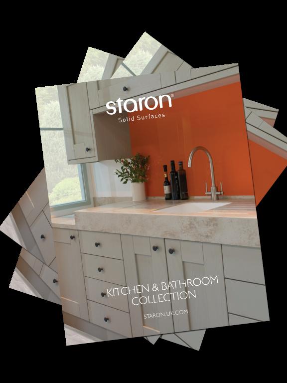 PDF Image starron