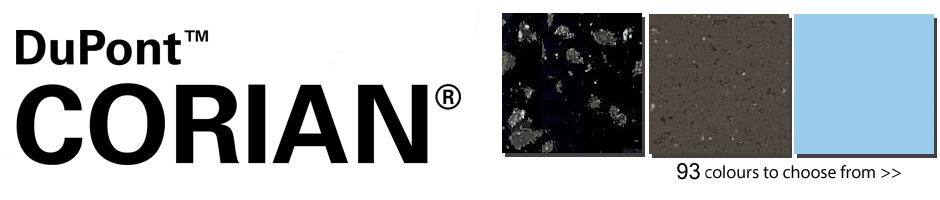 tristone-product