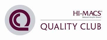 Quality-Club