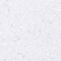 AS 610 Aspen Snow