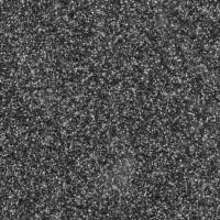 DN 421 Sanded Dark Nebula