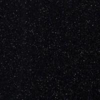 EG 595 Metalic Galaxy