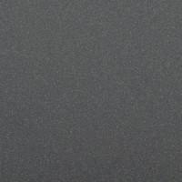 ES 581 Metallic Sleek Silver