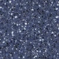 PB 870 Pebble Blue