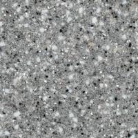 PG 810 Pebble Grey