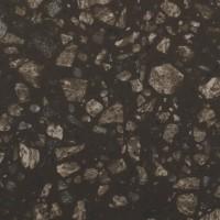 QL 257 Earthern Bark
