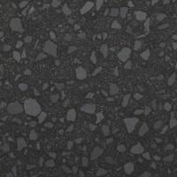 QM 289 Quarry Minette