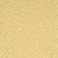 SC 433 Sanded Cornmeal