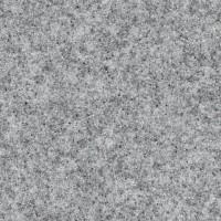 SG 420 Sanded Grey