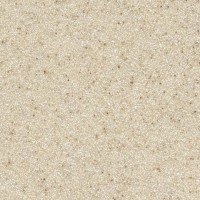 SG 441 Sanded Gold Dust