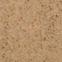 SO 446 Sanded Oatmeal