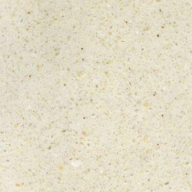 T-071 Organic Cotton