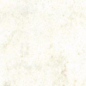 M427 Bellizzi