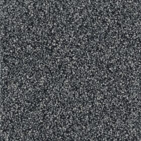 Corian® Basalt Terrazzo