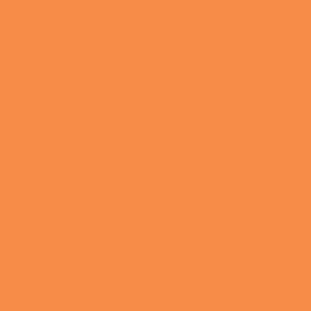 Corian® Citrus Orange