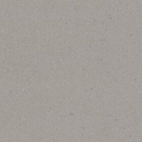 Corian® Cool Grey
