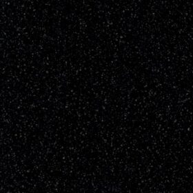 Corian® Deep Night Sky