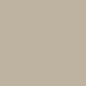 Corian® Elegant Grey