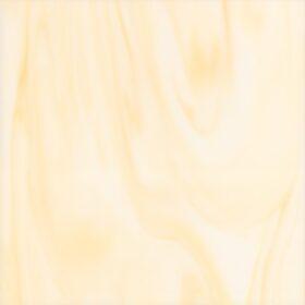 Corian® Golden Onyx