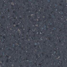 Corian® Mineral