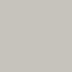 Corian® Pearl Grey