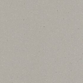 Corian® Warm Grey
